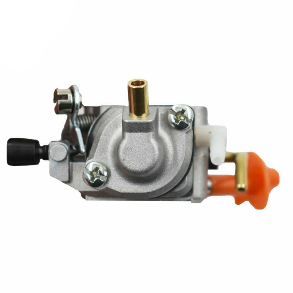 KM110 FC100 FC110 FC90 FC95 FS90R FS100 FS87R FS90K Trimmer carburador