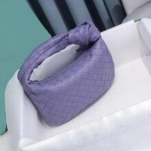 2021 feminino clássico caviar saco acolchoado duplo luxo couro tote aleta carteira corrente g