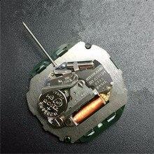 MIYOTA 2105 Quartz Watch Movement Replacement Repairs Calibre (New) - MZMIY2105 No. 1010 Quartz Move