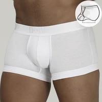brand sexy underwear mens cotton briefs cueca masculina breathable comfortable briefs men boxer shorts u pouch %d1%82%d1%80%d1%83%d1%81%d1%8b %d0%bc%d1%83%d0%b6%d1%81%d0%ba%d0%b8%d0%b5