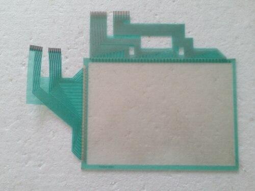 GT1572-VNBD ، GT1572-VNBA اللمس الزجاج ل آلة المشغل لوحة إصلاح ~ تفعل ذلك بنفسك ، دينا في المخزون