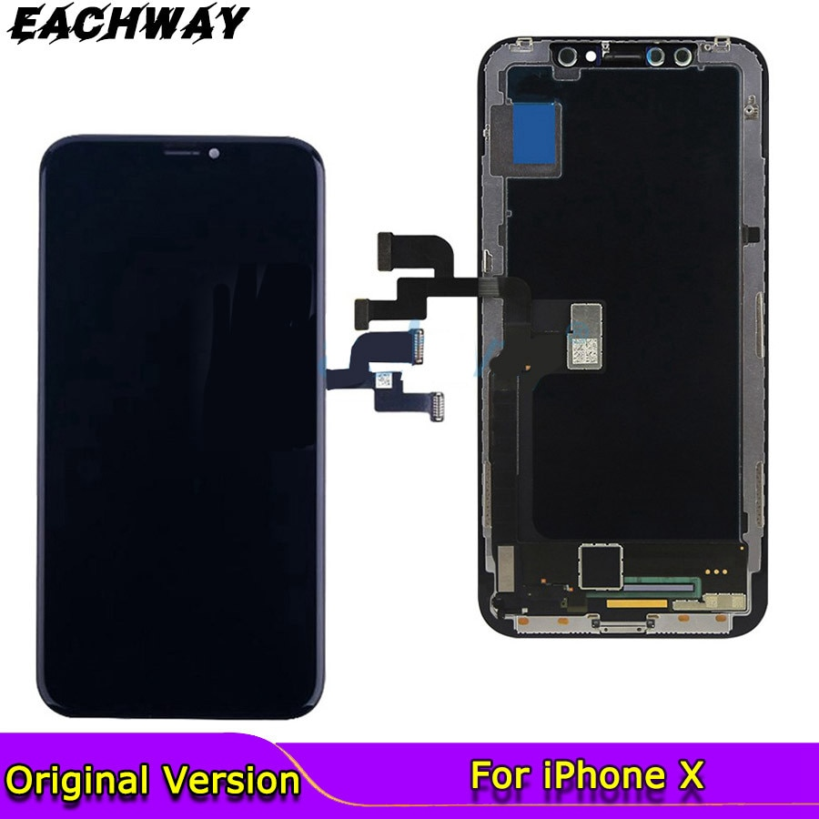 100-test-lcd-display-for-iphone-x-lcd-with-touch-screen-for-iphone-10-iphone-ten-high-quality-lcd-digitizer-assembly
