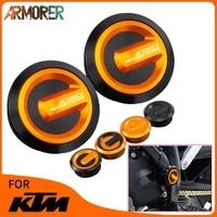 1050 adv decorative frame cap for ktm 1050 adventure 1050adv motorcycle frame hole cover cap plug accessories 2015 2021 2019