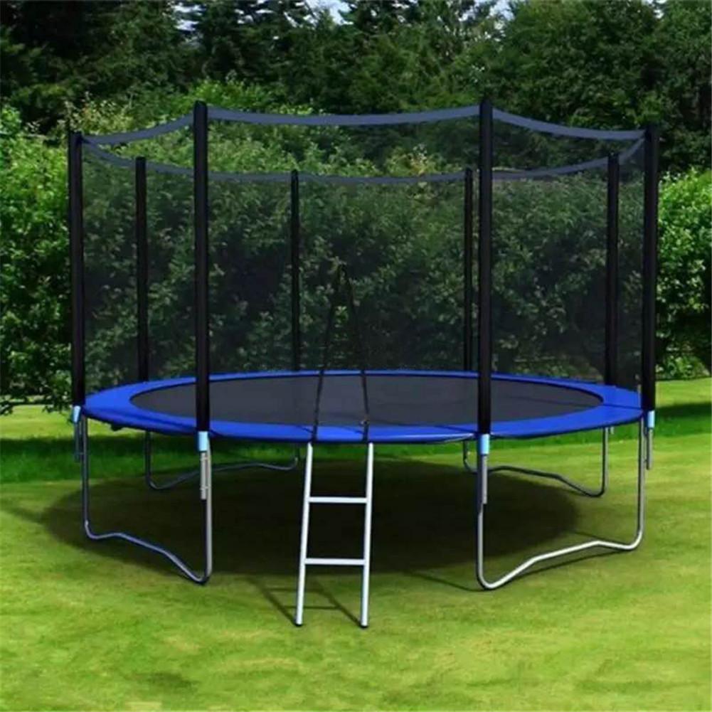 Elástico alto da esteira de salto do trampolim para o trampolim interno do esporte das crianças parte a substituição 32in/36in/38in/40in/45in/48in/50/54/60in