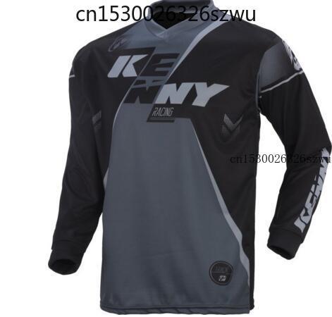 Camiseta de Ciclismo para hombre, camiseta de manga corta para Bicicleta de...