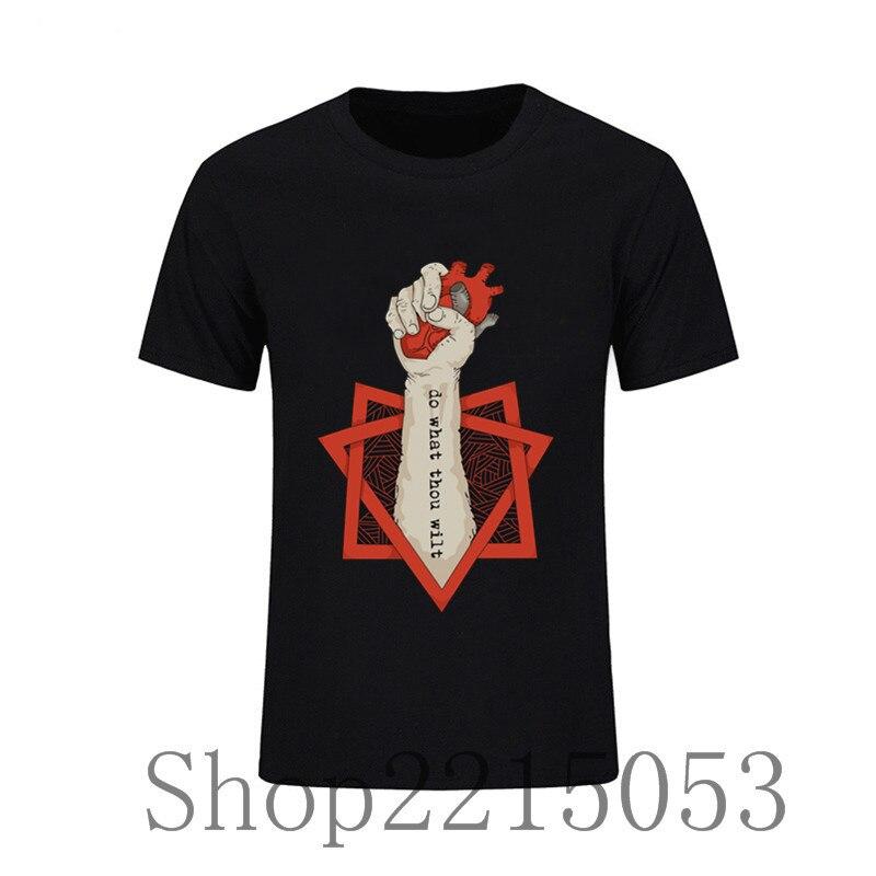 Oxxxymiron impressão camisa masculina t engraçado rússia rapper moda banda t-shirts para masculino casual topos roupas camisetas rick y morty supremo