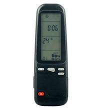 Télécommande de climatisation pour electra airwell emailair elco YKR-F/016E RC-4 RCL KFR A KK9A-C25 RC-41 RC RC-4 HL YKR-M/001E