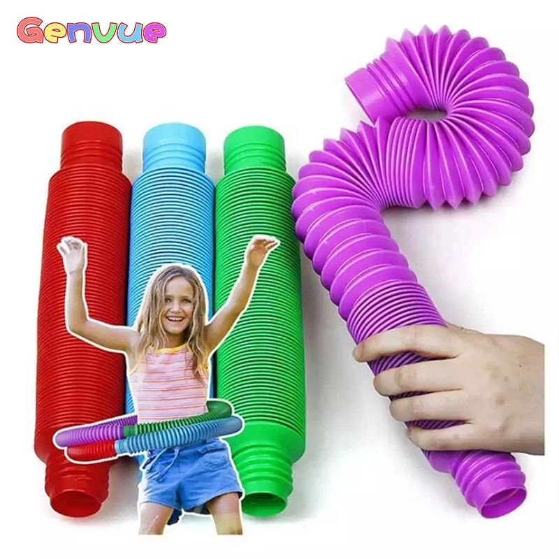 Фото - Fidget Toy for Children with Autism Sensory Duct Decompression Early Development Education Folding Toy For Adult Kids Stress allison hope west securing appropriate education provision for children with autism spectrum disorders