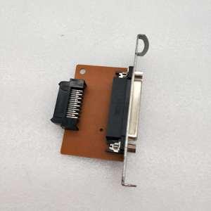 Serial interface TM-T88V T86L TM90TM-U220PA TM-Uce Card For Eps TMTIN-TMTE P88210TBM081 T88III TM-U220PD TM-U22T288R-T-U printer