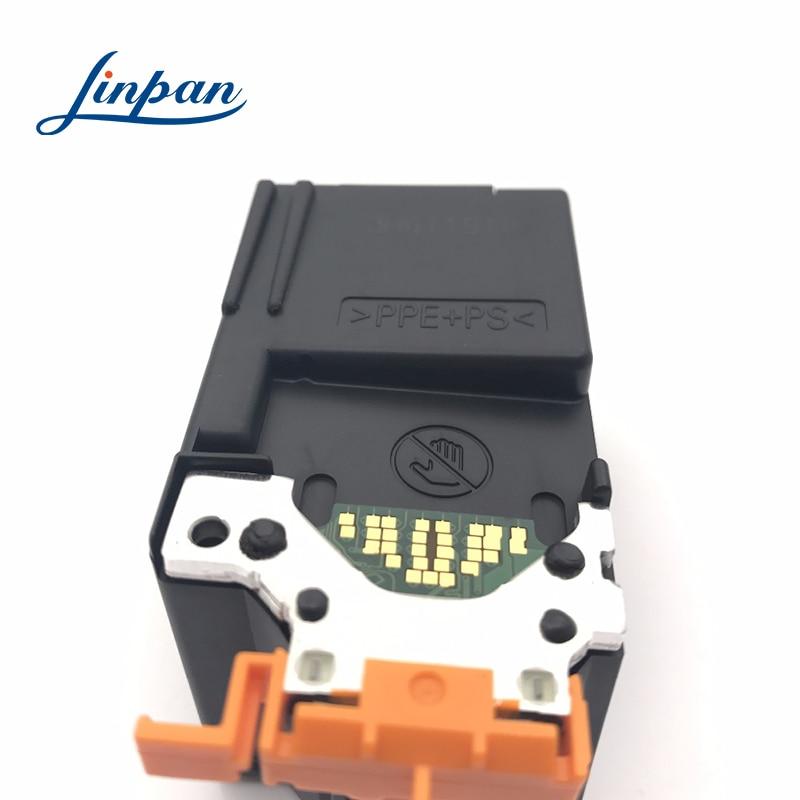 الأصلي جديد QY6-0038 QY6-0038-000 رأس الطباعة رأس الطباعة رأس الطابعة لكانون BJ S200 S200x S200SP S200SPx