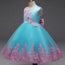 Robe de soirée pour petites filles   Tenue Tutu, Costume de cérémonie, pour enfants