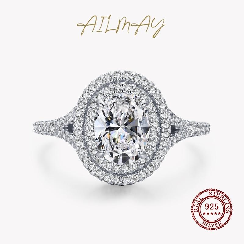ailmay-классическое-роскошное-овальное-ослепительное-циркониевое-кольцо-на-палец-aaaaa-для-женщин-модное-серебро-925-пробы-романтическое-свадебн