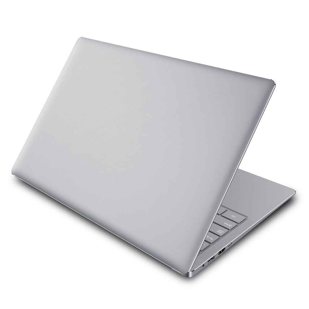 Factory direct supply new cheap gaming laptop 15.6 inch PC notebook i7 computer
