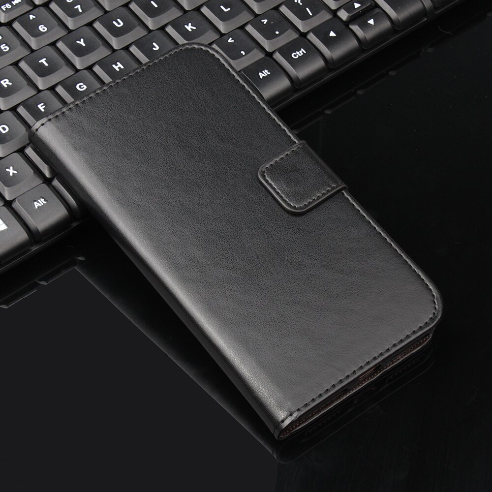 Flip Case For Samsung Galaxy A50 A50s A70 A40 A80 A60 A90 A30 A20 A10 30s Phone holder A7 2018 M20 N