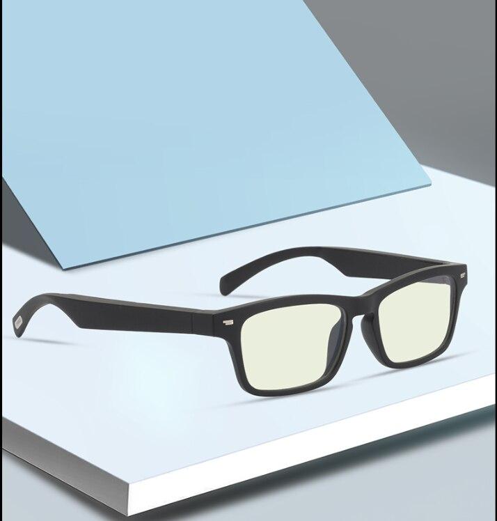 Tugau Audio Glasses 10 enlarge