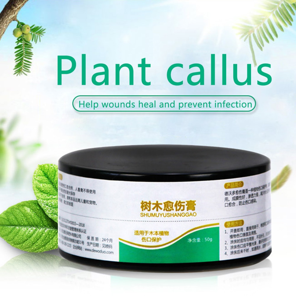 50g-plant-healing-sealant-bonsai-wound-healing-agent-tree-pruning-paste
