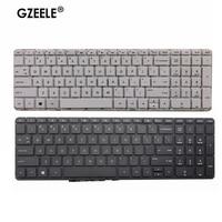 US New English keyboard FOR HP Pavilion 15-P 17-F 17-F000 17-F040 17-F115 15-p011st 15-p012st 15-p014st 15-p015st TPN-Q140