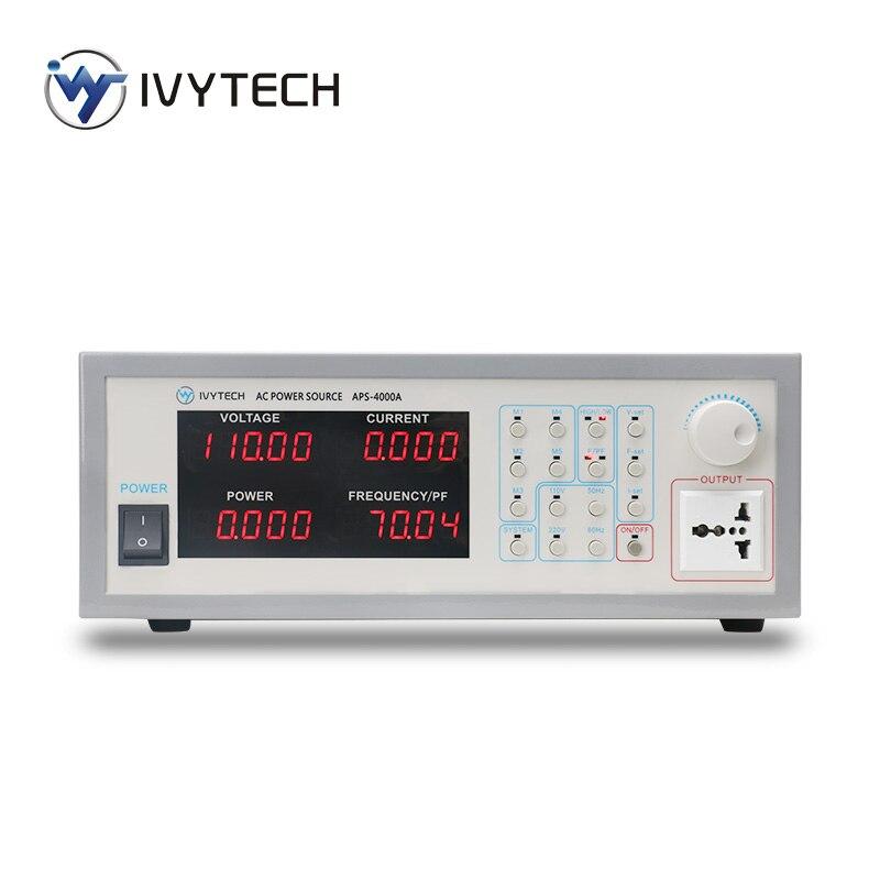 مصدر التيار المتناوب امدادات الطاقة مقاعد البدلاء تخزين نوع متغير التردد امدادات الطاقة 350VA 700VA 1200VA APS4000A APS4000B APS4000C