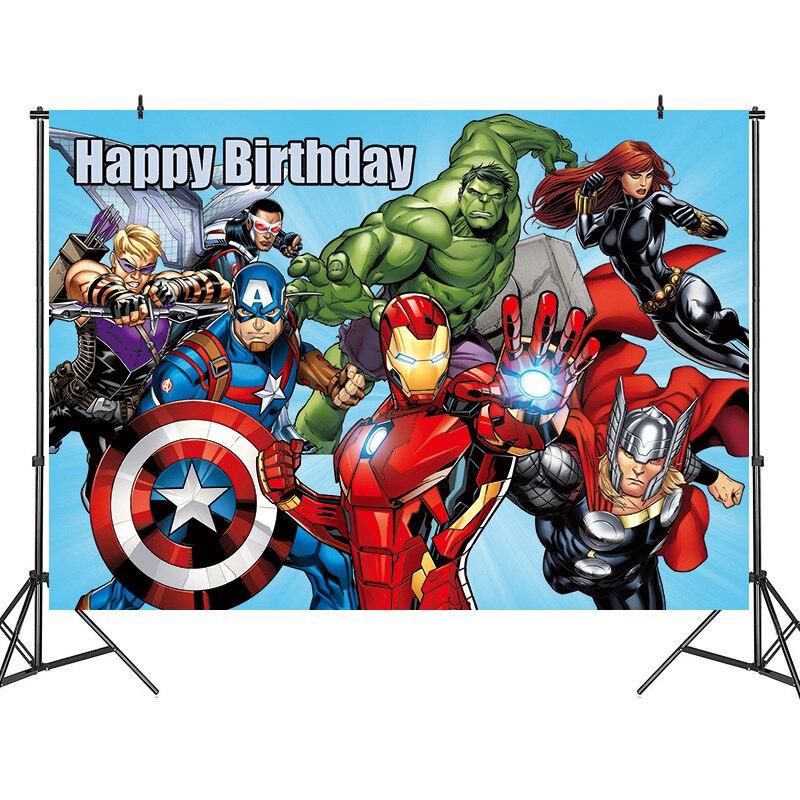 fondos-de-fotografia-profesional-para-decoracion-de-fiesta-de-cumpleanos-cartel-de-superheroe-de-iron-man-hulk-125x80cm-1-ud