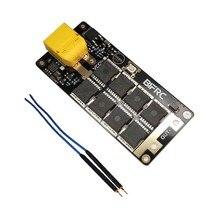 DIY Spot Welders Pen Portable 12V Battery Storage Spot Welding Machine For 18650/26650/32650 PCB Circuit Board Welding Equipment