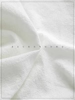simple style matte white cotton cloth shoot backdrop material photo life photography background foto taking pictures props