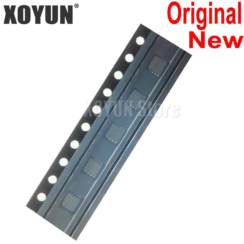 10 unids/lote 8103 TPCC8103 QFN-8 nuevo