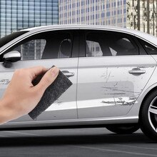 2020 автомобиля Nano ремонтный ткань для Honda CR V XR V Accord Civic Джаз город Civic JADE Mobilio
