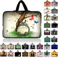 Notebook Tasche Smart Cover Fur Ipad MacBook Laptop Tasche Sleeve 7 9 9 7 13 13 3 14 1 15 4 15 6 17 3 Fur Asus acer HP Dell   S