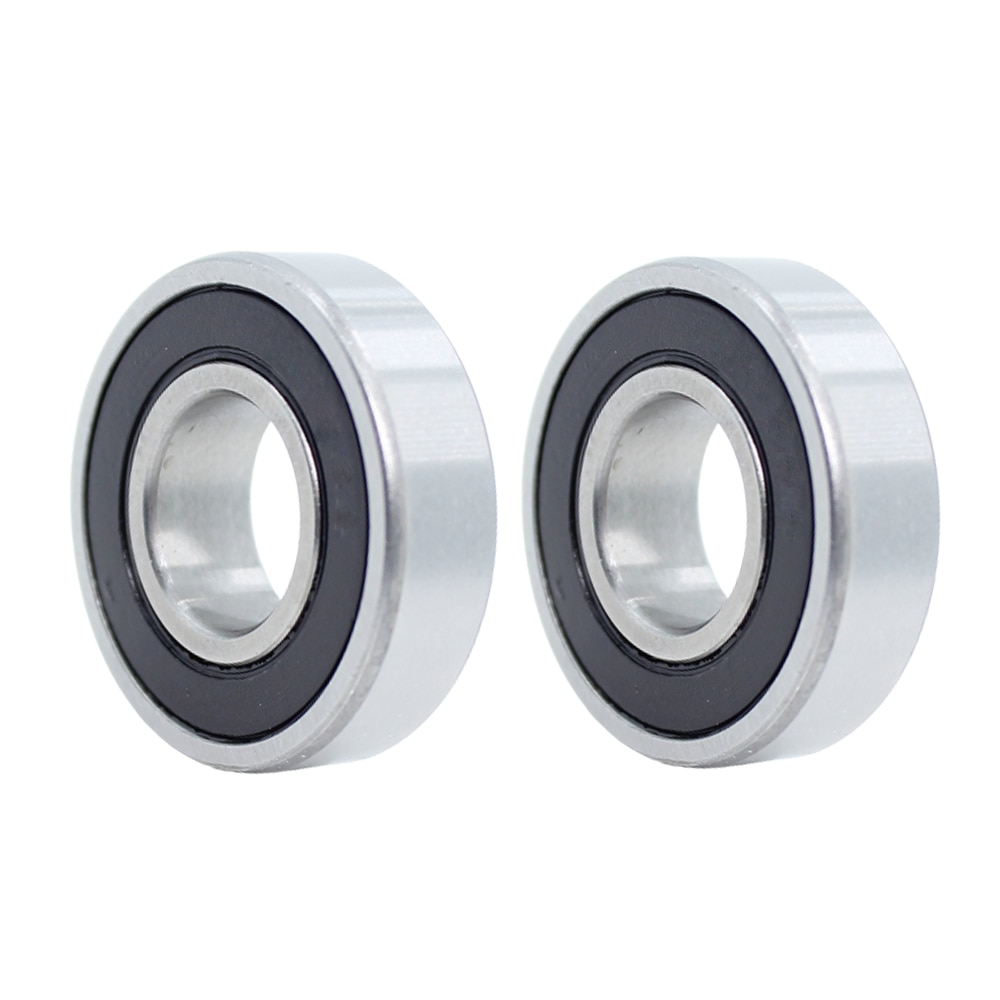 r12-22-2rs-bearing-for-mid-bb-22-41275-11112-mm-2pcs-abec-3-r12-22-2rs-bicycle-bottom-ball-bearing-r12rs