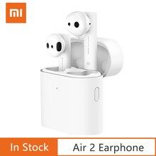 Xiaomi Airdots Pro 2 Air 2 2S SE Mi TWS Earbuds True Wireless Earphone Bluetooch 5.0 Air 2 LHDC HD Sound Dual MIC ENC headsets