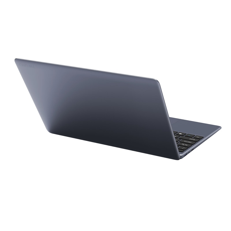 Get 15.6 inch cheap AMD R5 ddr4-8gb+SSD-256g computers gaming laptop for sale