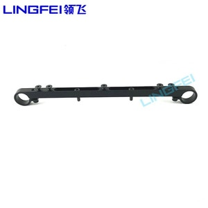 LINGFEi Battery Box Accessories suitable for DJI Z15