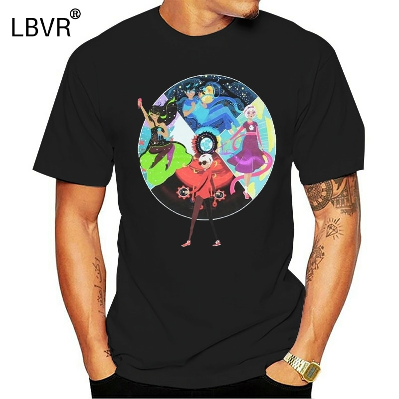 funny t shirts Homestuck Beta Lands6 Summer Basic Casual Short Cotton T-Shirt