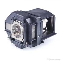 Lampe De Projecteur dorigine pour EPSON Home Cinema 1060 Home Cinema 2100 Home Cinema 2150 Home Cinema 660 Home Cinema 760 VS250 VS350