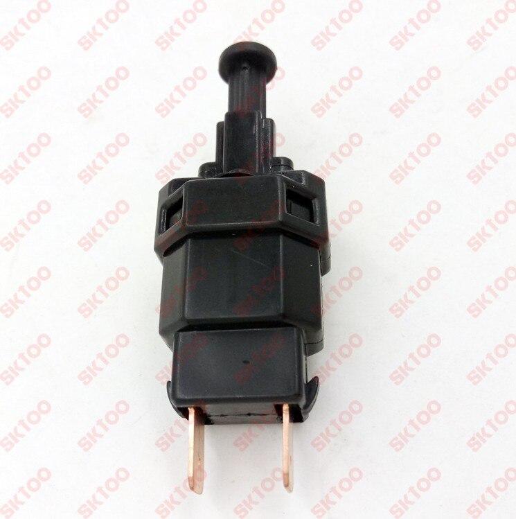Автомобильный переключатель стоп светильник для Opel, Chevrolet 94580647,96567247,90196375,94580647