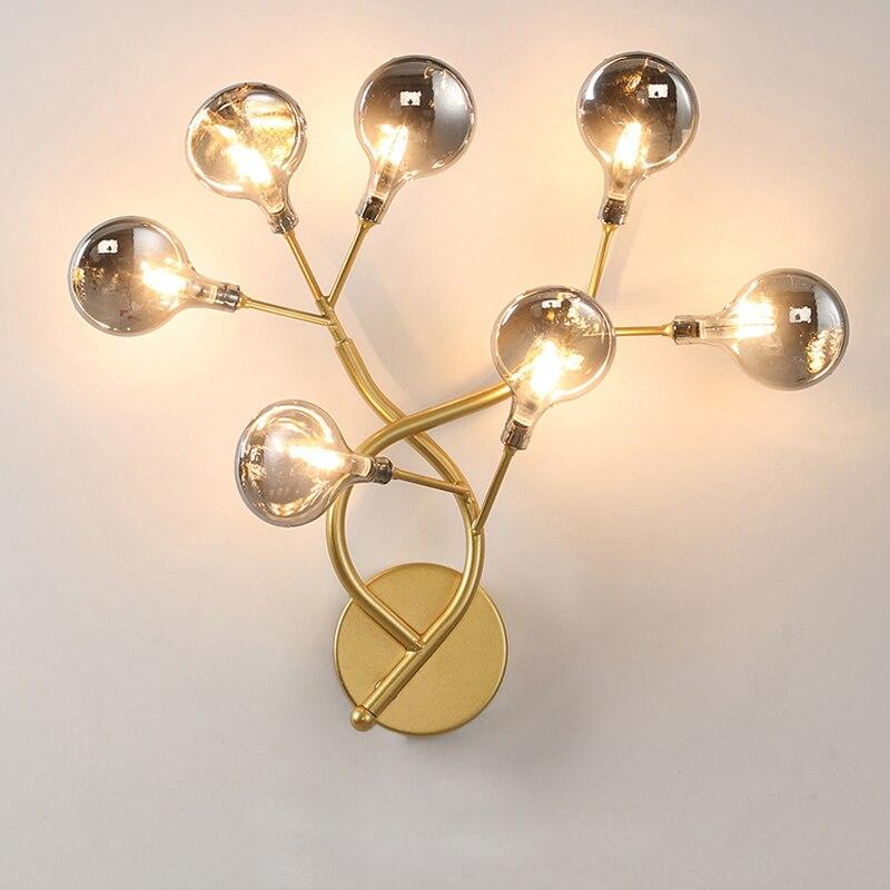 lampada-da-parete-moderna-firefly-applique-per-loft-camera-da-letto-comodino-soggiorno-cucina-nordica-applique-miroir-led-salle-de-bain
