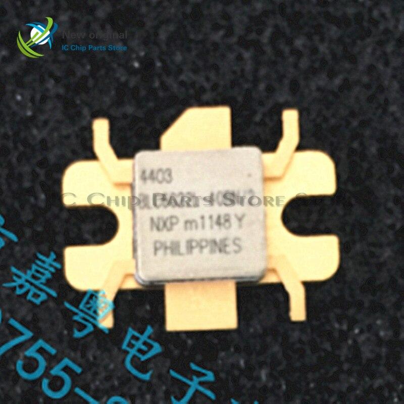 BLC6G22L-40BN مصلحة الارصاد الجوية RF أنبوب عالية التردد أنبوب وحدة تضخيم الطاقة