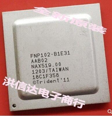 FNP202-B1E32