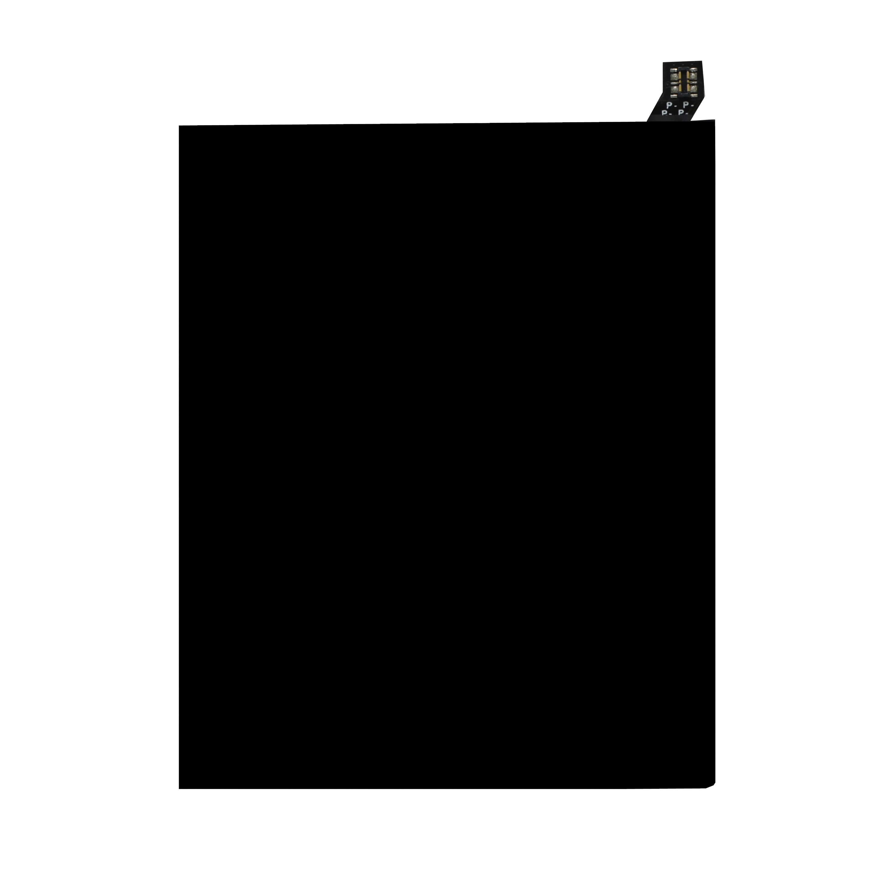20pcs/lot Battery BM37 For Xiaomi Mi 5S plus bm37 3800mAh Capacity Original Replacement Phone Batteries In Stock enlarge