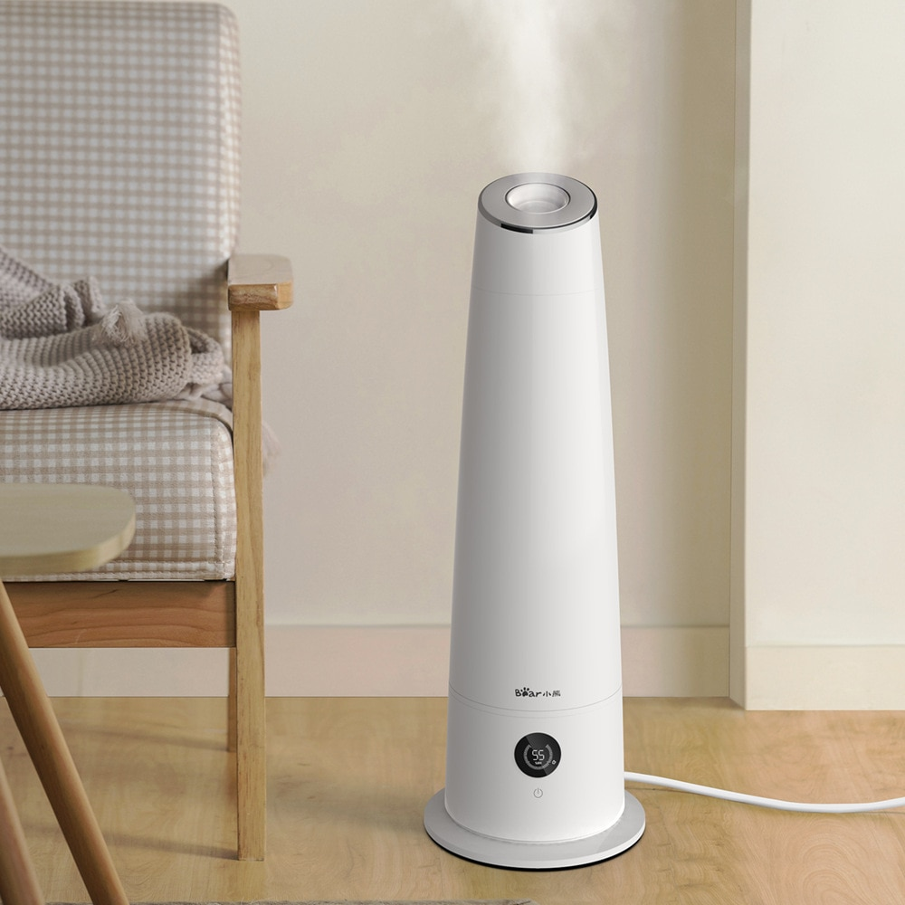 intelligent-constant-humidity-humidifier-remote-control-5-liters-floor-standing-negative-ion-purification