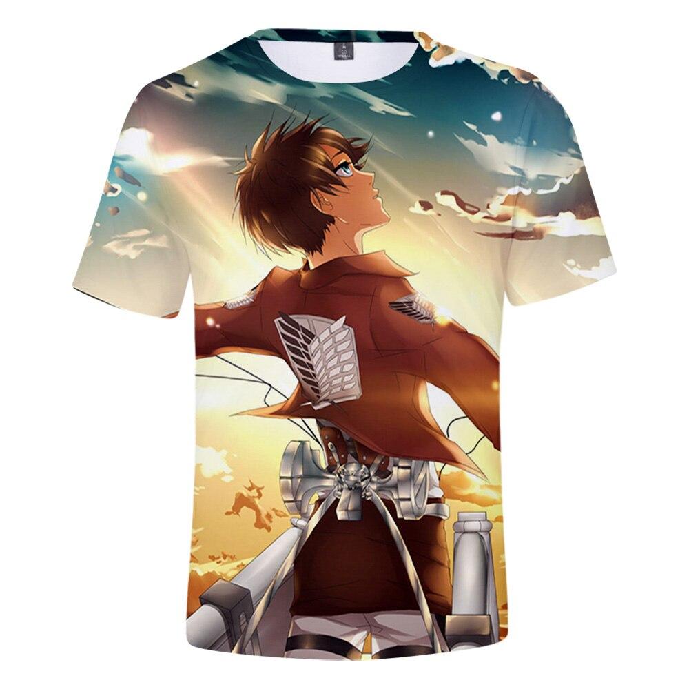vendita-calda-anime-attack-on-titan-maglietta-stampata-in-3d-unisex-moda-estate-casual-popolare-harajuku-streetwear-top-manica-corta
