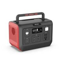 best portable solar power generator 300wh 300w portable solar powered generator portable power station