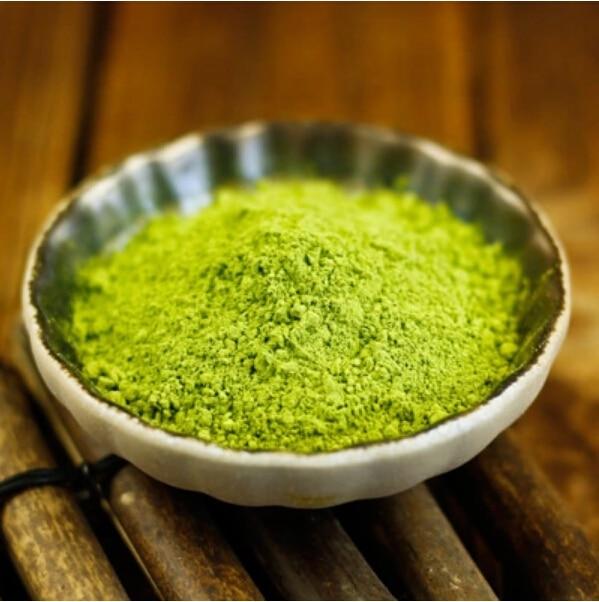 premium-250g-giapponese-matcha-te-verde-in-polvere-100-te-biologico-naturale