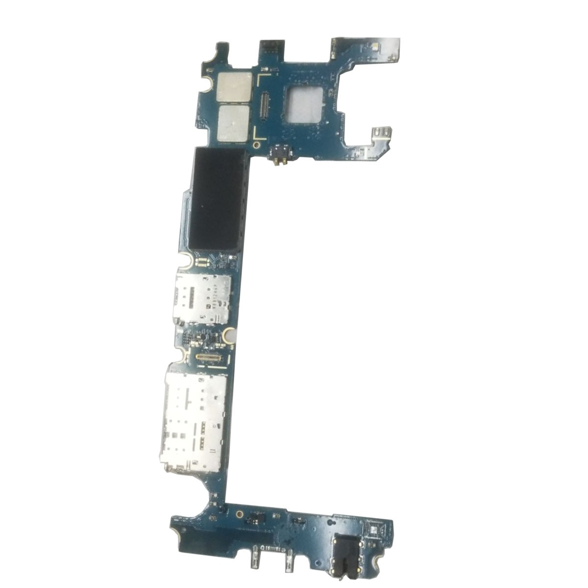 اللوحة الرئيسية مقفلة لسامسونج غالاكسي J4 J415 J415F J415G J415FN