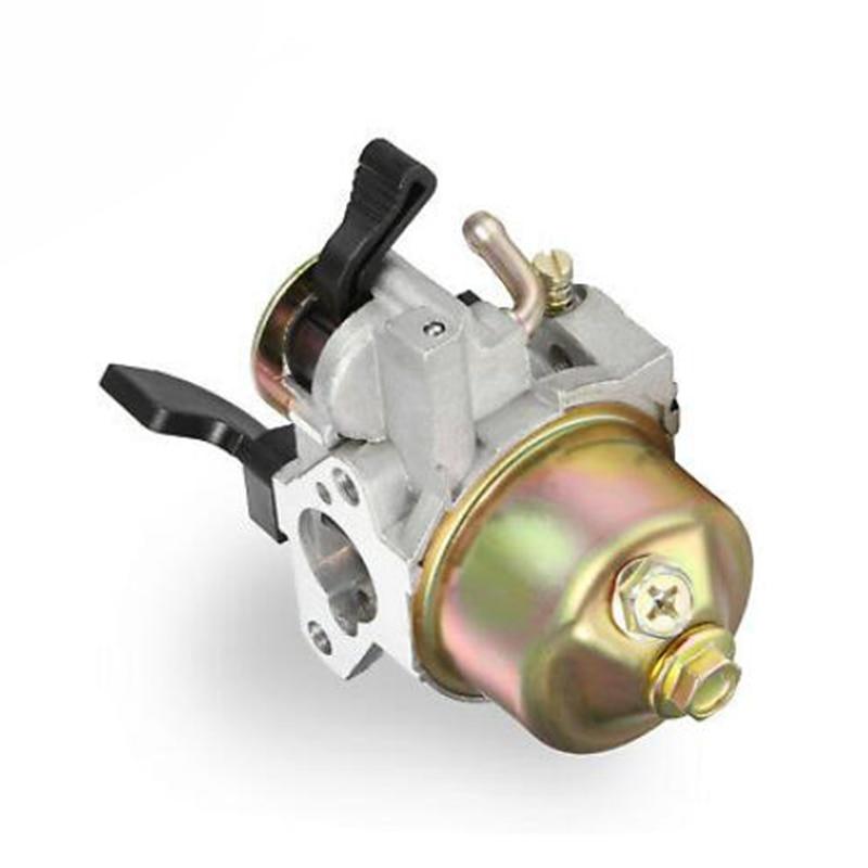 Carburador para honda gxh50 gx100 misturador loncin carb g100/g150 motores substituir