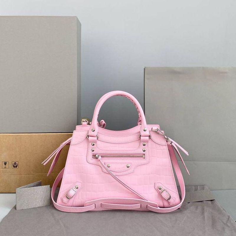 العلامة التجارية مصمم المرأة حمل الحقائب الجديدة سيدة حقيبة كتف عالية الجودة حقائب يد جلدية حقيقية سعة كبيرة المتسوق حقائب للنساء