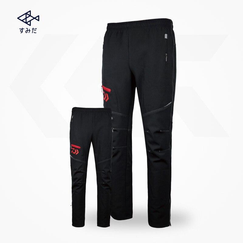 2020 Brand Daiwa Fishing Clothing Sets Men Breathable Waterproof Sportswear Fishing Suit Hooded Jacket Fishing Shirt enlarge