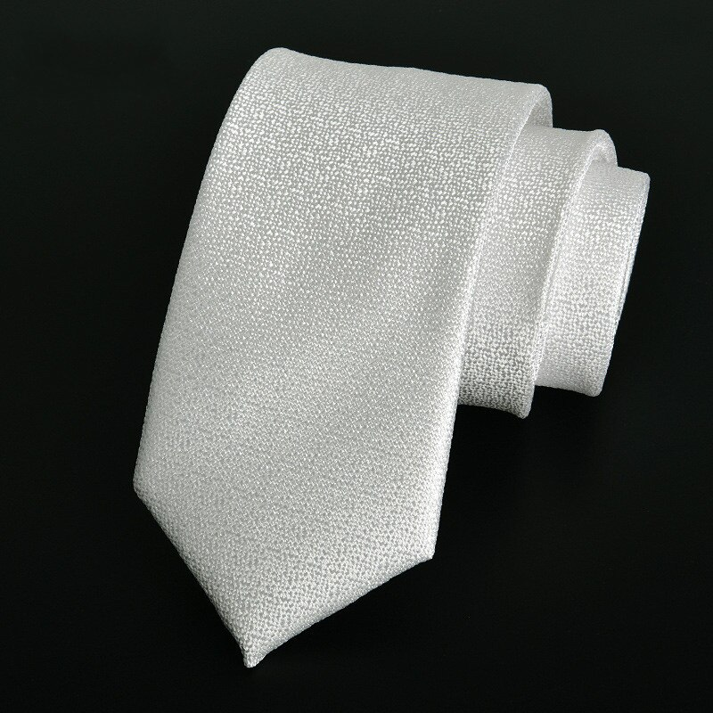 skiny трусы 1200 Pins New Men's Tie Korean Version Casual Skiny Solid Color Black 6CM Necktie Hand-made Formal Dress Slim Mens Accessories