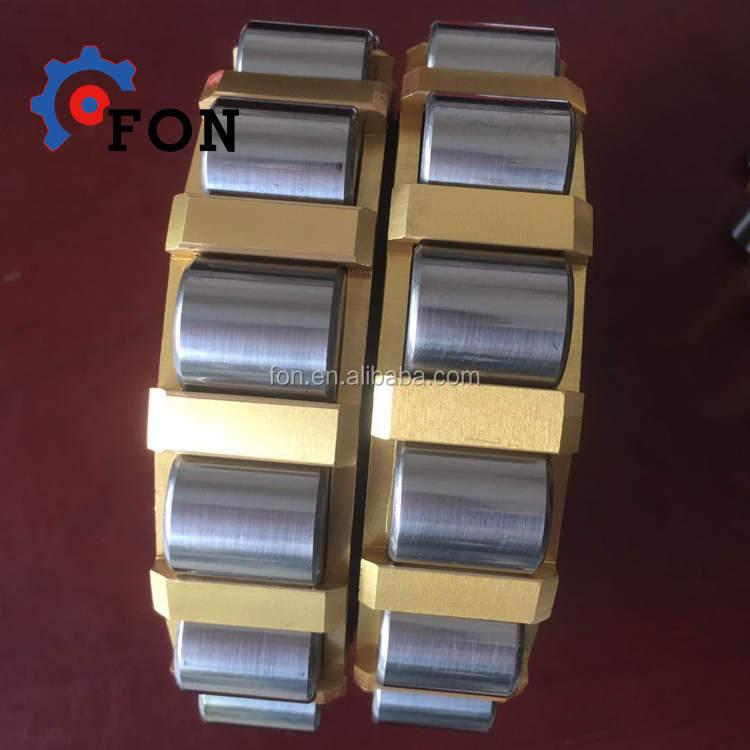 koyo gearbox bering 619YSX eccentric bearing enlarge