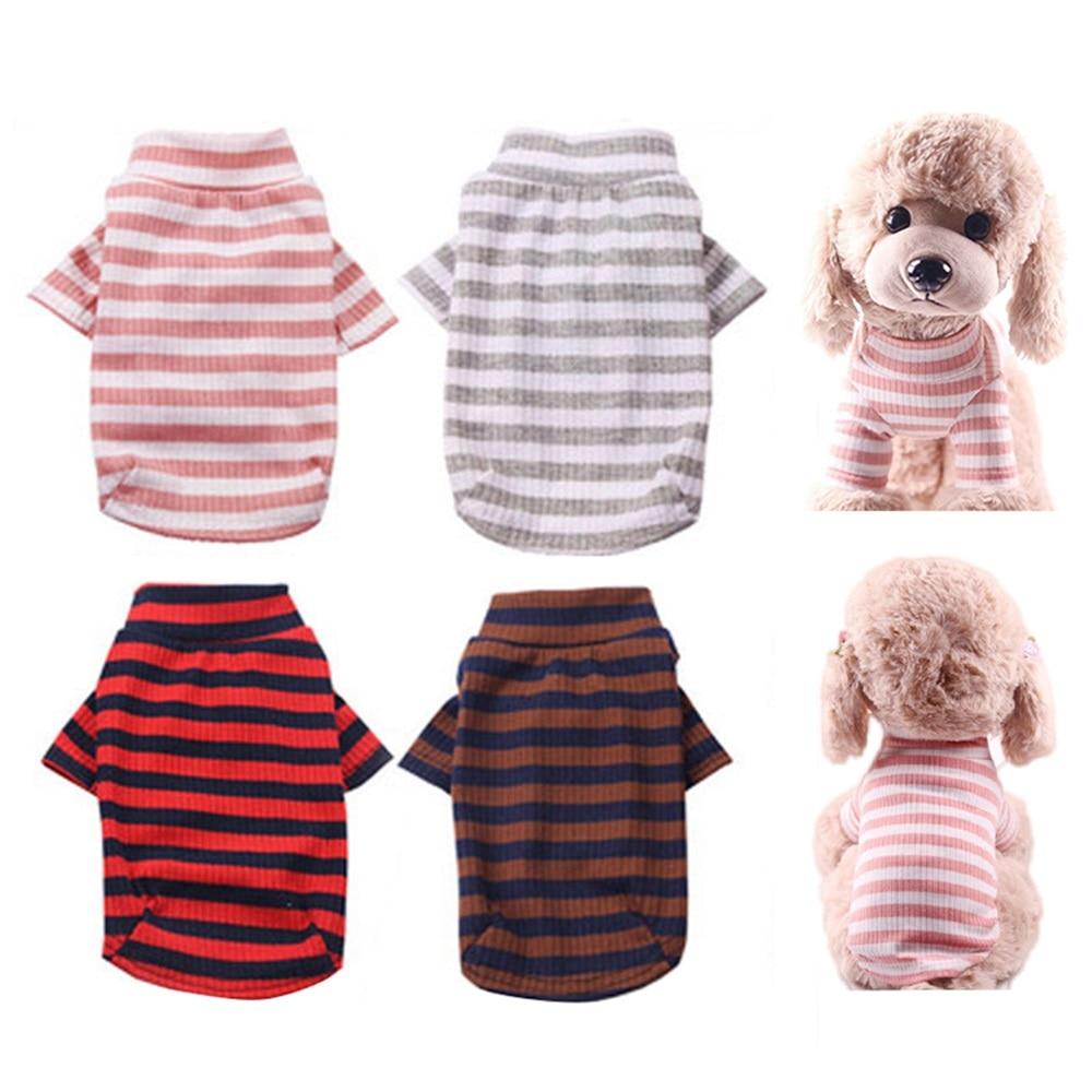 Ropa de Gato caliente Otoño Invierno ropa para mascotas para gatos pequeños, disfraces de algodón para gatos y gatos, abrigo suave para gatitos, chaqueta, atuendo para cachorros
